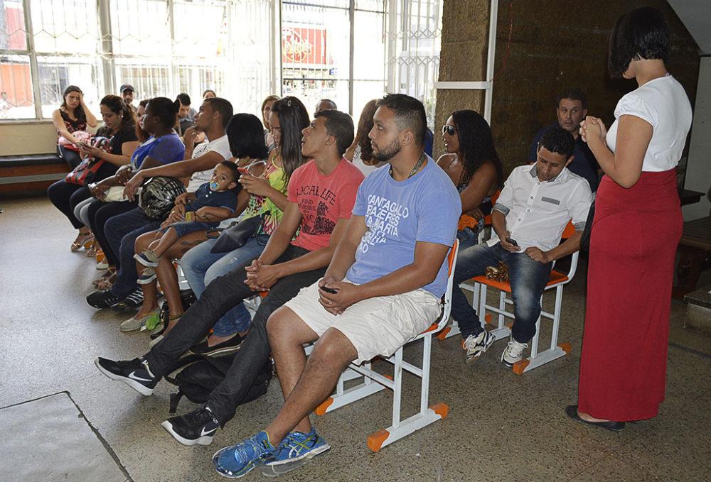 Teresópolis é destaque em geração de emprego e renda
