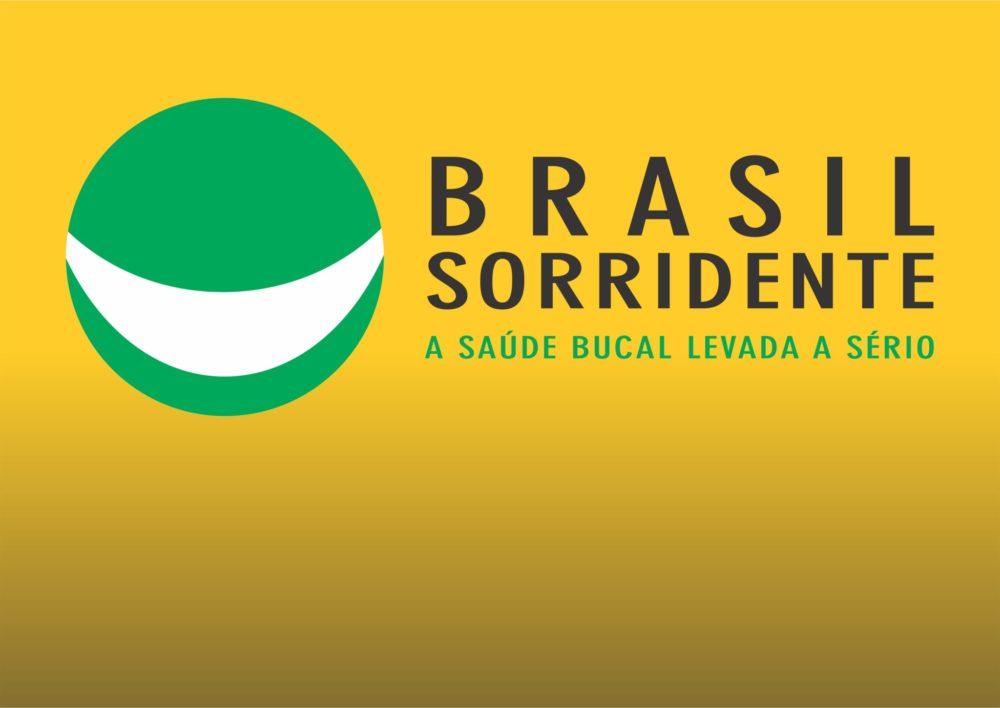 Governo Municipal inaugura Centro de Especialidades Odontológicas