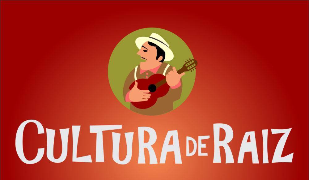 Cultura de Raiz neste domingo, 4, e no dia 17/09