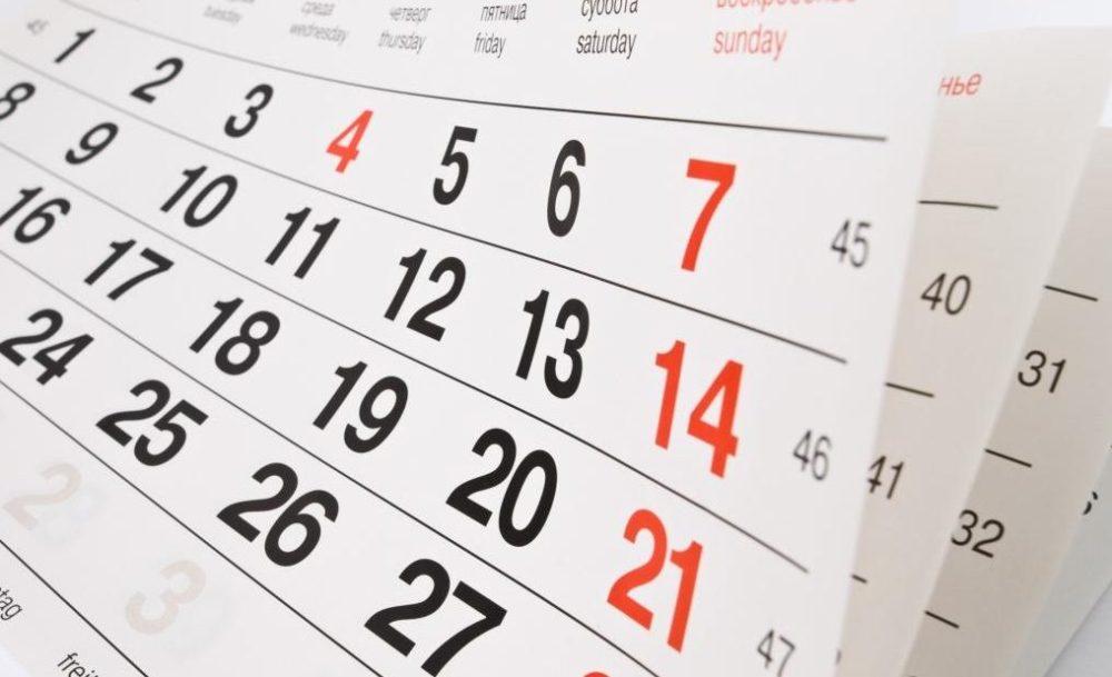Feriado de Santo Antônio, padroeiro de Teresópolis: Prefeitura fecha segunda e reabre na terça, 14 de junho