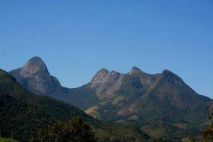 Teresópolis investe em parcerias para impulsionar o Turismo Rural