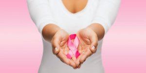 4ª caminhada de combate ao câncer neste sábado, 22, em Teresópolis