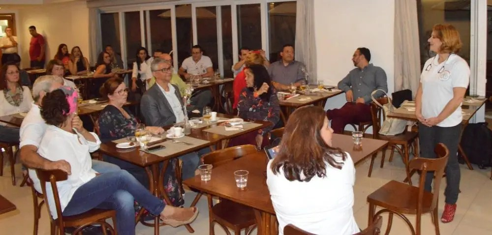 Polo Gastronômico de Teresópolis lança Natal Gourmet