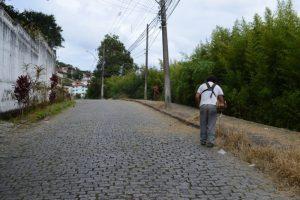Serviços Públicos realiza mais ações na Fazendinha, São Pedro, Várzea e Araras