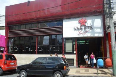 Pensando na clientela, restaurantes abrem no feriado do dia 1º de janeiro em Teresópolis