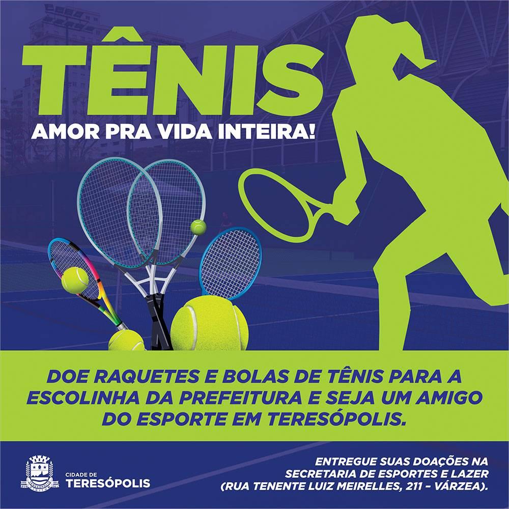 TENIS-DOCACAO-WEB