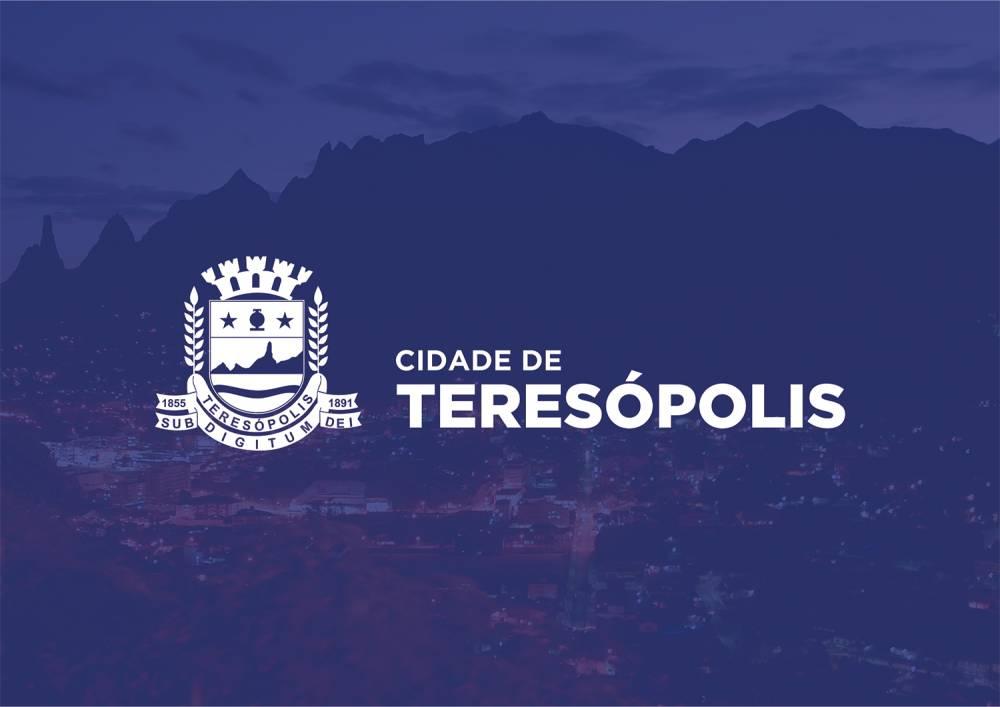 """""""Concilia Teresópolis"""": anistia de até 100% de juros e multa para impostos em atraso continua"""