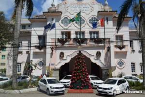 Teresópolis recebe 9 carros para atender a Saúde