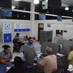 Secretaria de Fazenda restabelece parcialmente sistema on-line e retoma atendimento ao público