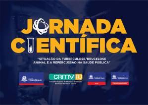 JORNADA-CIENTÍFICA-CAPA