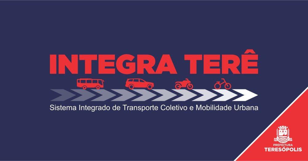 Integra Terê: entenda o novo sistema de integração de transporte coletivo que tem início neste domingo (2) em Teresópolis