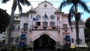 Prefeitura libera informe de rendimentos a servidores para declaração do Imposto de Renda