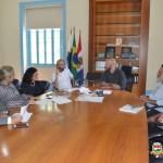 Prefeitura e Unifeso assinam acordo de cooperação de inovação