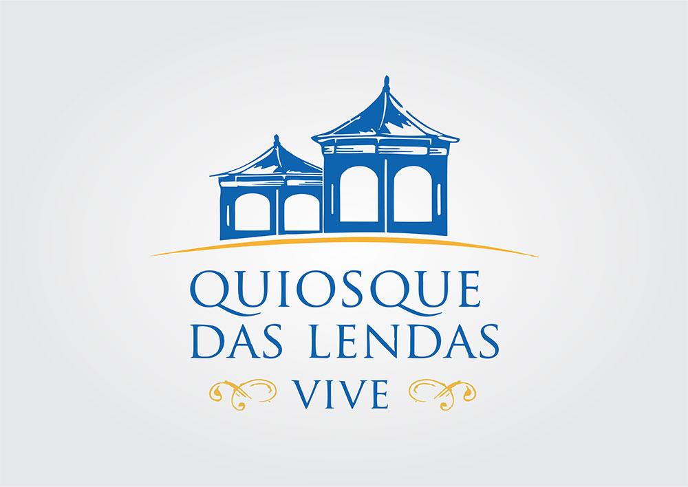 'Projeto Humano Novo': equilíbrio & sustentabilidade acontece neste domingo (28), na Granja Guarani