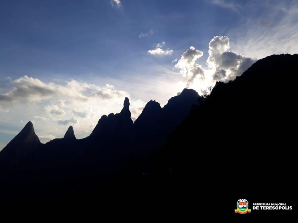 Teresópolis: Capital Nacional do Montanhismo pronta para a temporada 2019
