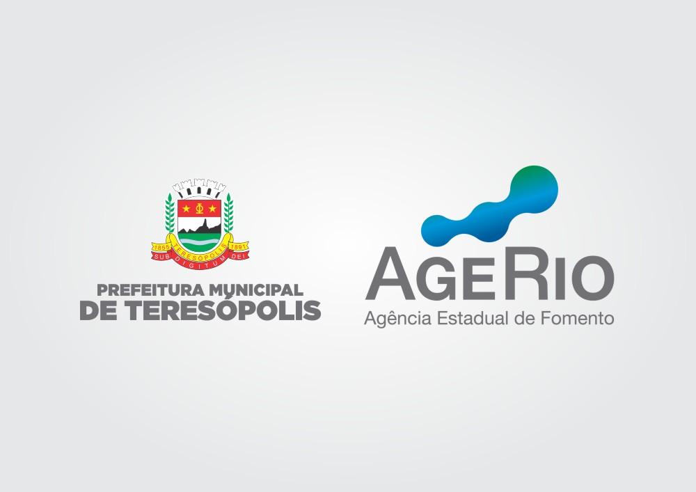 Prefeitura e AgeRio assinam convênio para programa de microcrédito nesta quinta (4)