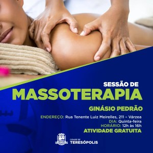 MASSOTERAPIA1