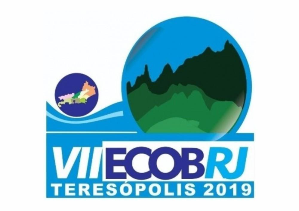 Teresópolis recebe 7º Encontro Estadual de Comitês de Bacias de 10 a 12 de junho