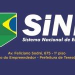 Sine Teresópolis tem 33 vagas de emprego disponíveis