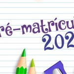 Pré-matrícula para escolas e creches municipais segue até 31 de outubro