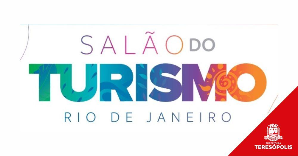 Teresópolis leva artesanato, roteiros e divulga atrativos no Salão Estadual do Turismo
