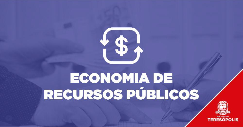 Economia de recursos públicos: fiscalização identifica e suspende 115 alugueis sociais irregulares em Teresópolis
