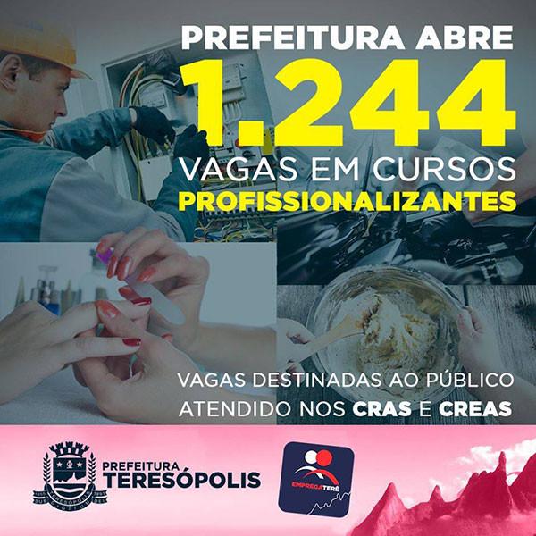 1244-VAGAS