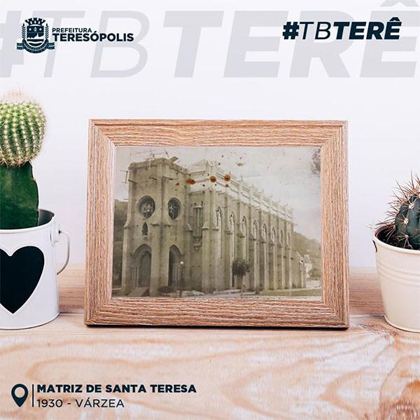 Matriz-de-Santa-Teresa