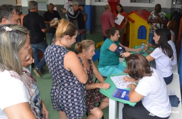 Prefeitura Presente ouve moradores de Santa Cecília, Alto, Caxangá e Barroso (2)