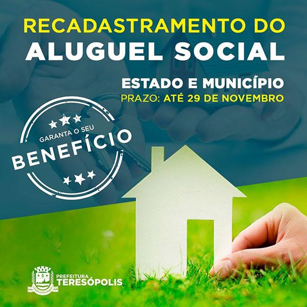 RECADASTRAMENTO-DE-ALUGUEL-SOCIAL