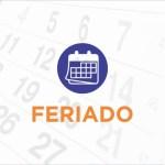 Feriado do Dia do Servidor Público é transferido para 30 de outubro