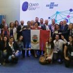 Teresópolis conquista 1º lugar no Programa 'Cidades Empreendedoras'