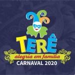 Contagem Regressiva para o Carnaval 2020
