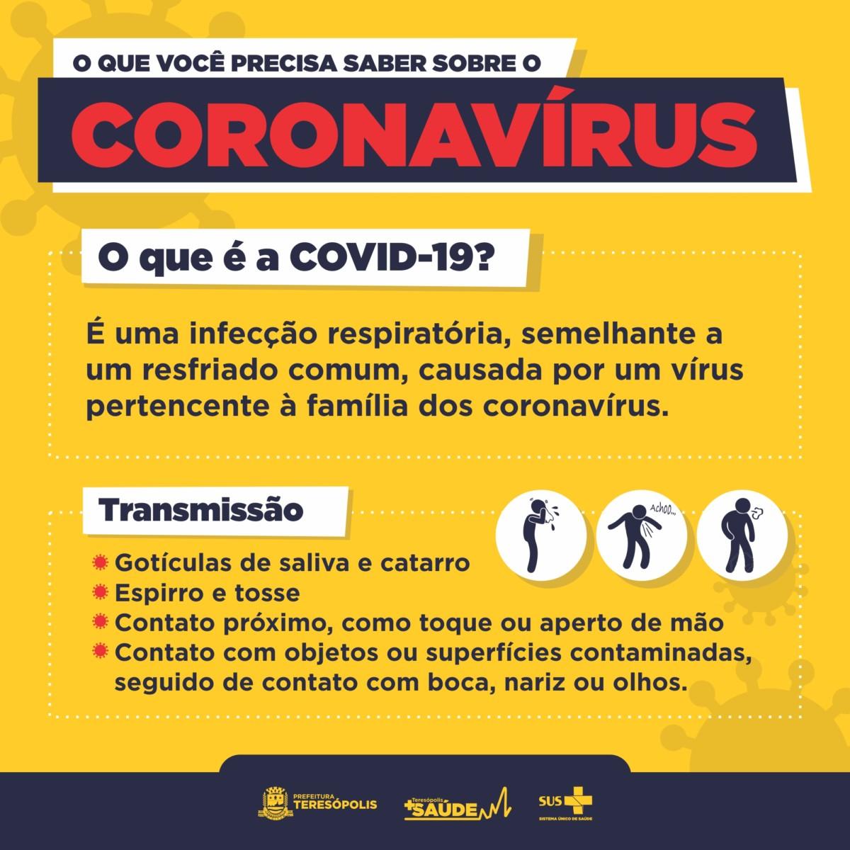 CORONA__1