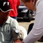 Prevenção na Folia: ações nos PSFs e Unidades Básicas de Saúde seguem até sexta, 21