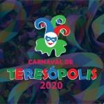 Carnaval Teresópolis 2020 – Segurança reforçada, ações de fiscalização e limpeza e plantão da Saúde garantirão a tranquilidade dos foliões nos eventos, na cidade e no interior