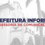 Prefeitura de Teresópolis Informa
