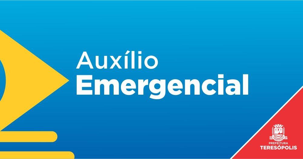 Prefeitura Informa: Beneficiários do Bolsa Família que vão receber auxílio emergencial não precisam seguir o rodízio de CPF