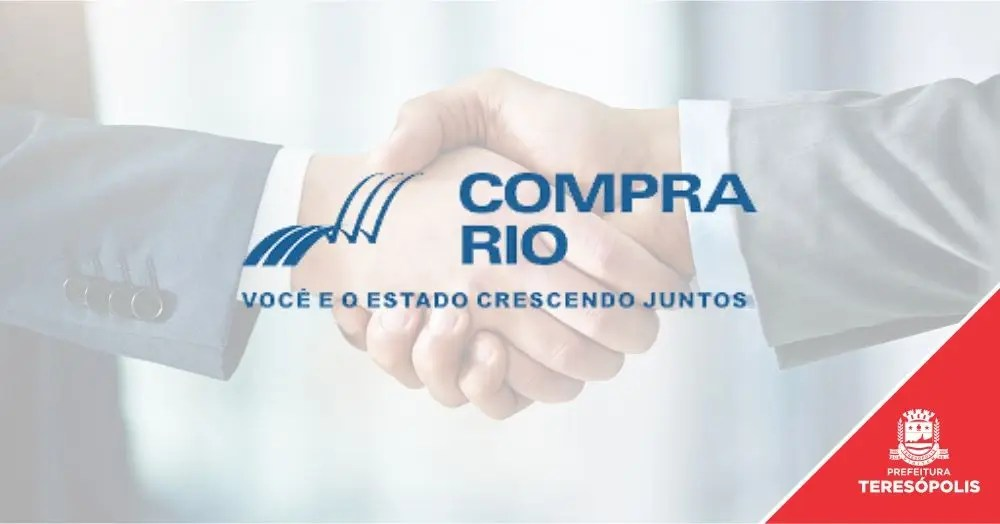 Programa Compra Rio: 56 empresas apresentam produtos ao Hospital das Clínicas de Teresópolis durante Rodada de Negócios Virtual