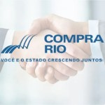 Programa estadual de incentivo aos negócios 'COMPRA RIO' terá rodada virtual em Teresópolis na próxima quinta, 16