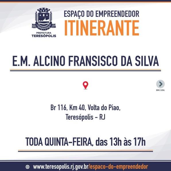 ESPAÇO DO EMPREENDEDOR ITINERANTE (4)