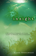 Insight Book Review