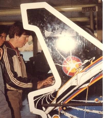 Artchoirtour1983