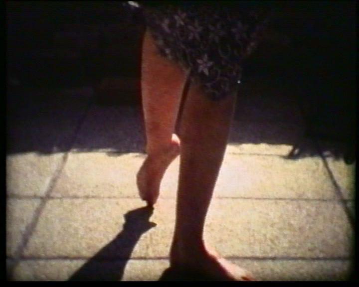 Asphalt - film still