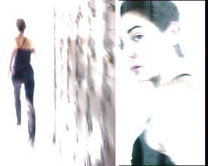 Asphalt - video still