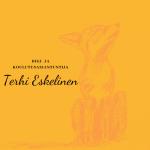 Terhi_logo2