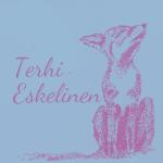 cropped-Terhi-Eskelinen.png