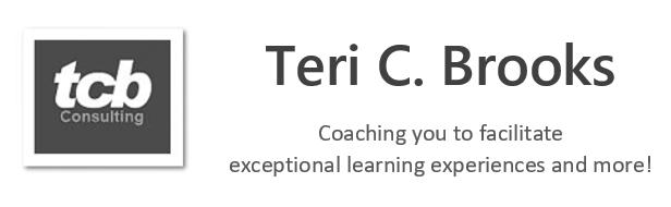 Facilitator of learning and Train of Facilitators