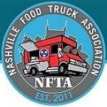 nashville food truck association
