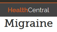 HealthCentral Migraine site